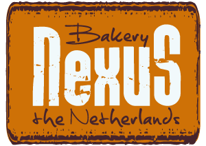 bakerynexus